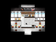 Load image into Gallery viewer, KR Urban Modern Interiors Tileset for RPGs