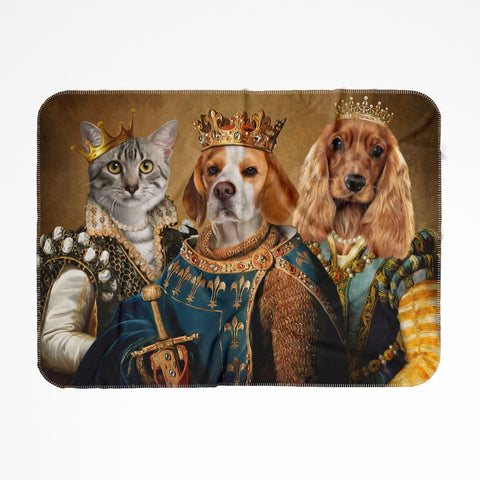 dog paintings, pet portraits in oils, painting of dog, custom pet painting, pet portraits, Crown and paw, pet paintings, pet photos on canvas