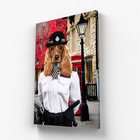 turn pet photos to art, pet artwork, dog paintings from photos, pet painting, personalized pet picture frames, Pet portraits, Purr and mutt