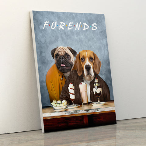 funny dog paintings, for pet portraits, painting of your dog, pet portraits, professional pet photos, Crown and paw UK alternative,