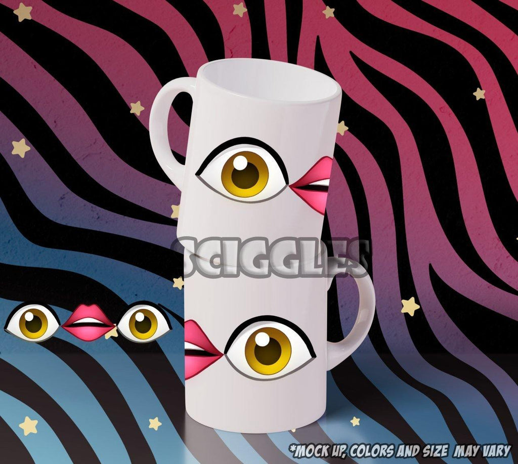 Coffee Mugs - Other, Mugs, Mugs, Sublimation - Sciggles