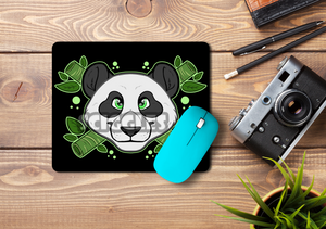 Mousepads - Animals, Mousepads, Customizeable, Mousepad, Sublimation - Sciggles