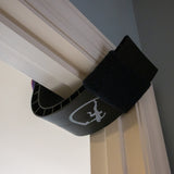 Door Protector Sleeve (2)