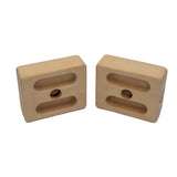 Slots Wooden Blocks