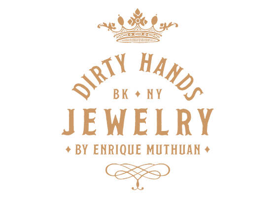 Dirty Hands Jewelry
