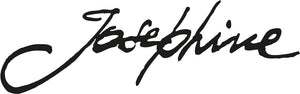 Logo Josephine  calzature shoes