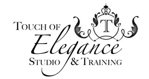 Touch of Elegance Studio & Training