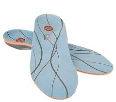 Vionic-Active Orthotic