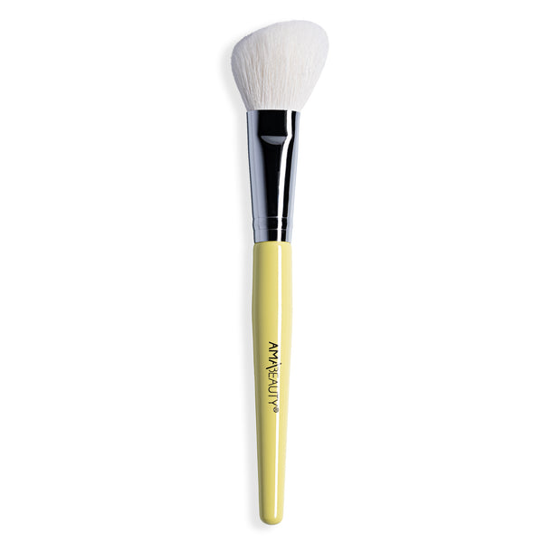 AMA|Beauty Sunny Lime Collection - brush nr. 32