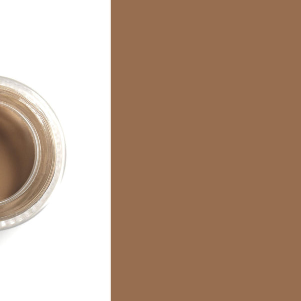 Candy Brow pomade - Almond Candy
