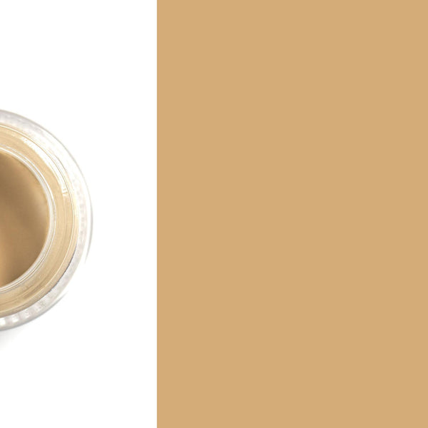 Candy Brow pomade - Coconut Candy