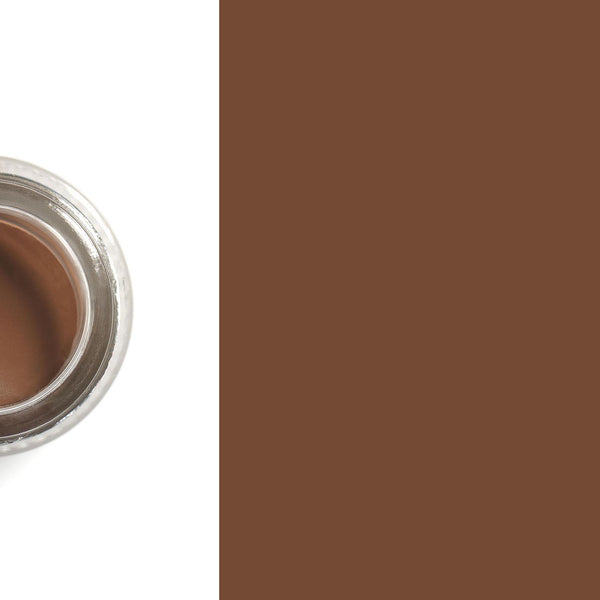 Candy Brow pomade - Cocoa Candy