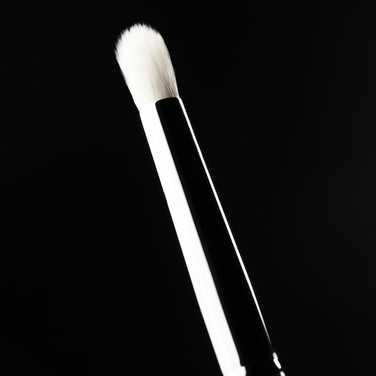 AMA|Beauty Sunny Lime Collection - brush nr. 22