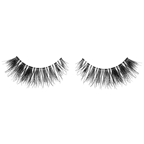 AMA|Beauty Lashes – 011