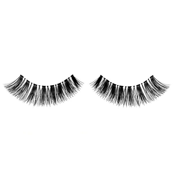 AMA|Beauty Lashes - 048