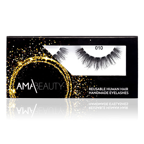 PRO AMA|Beauty Kit 100