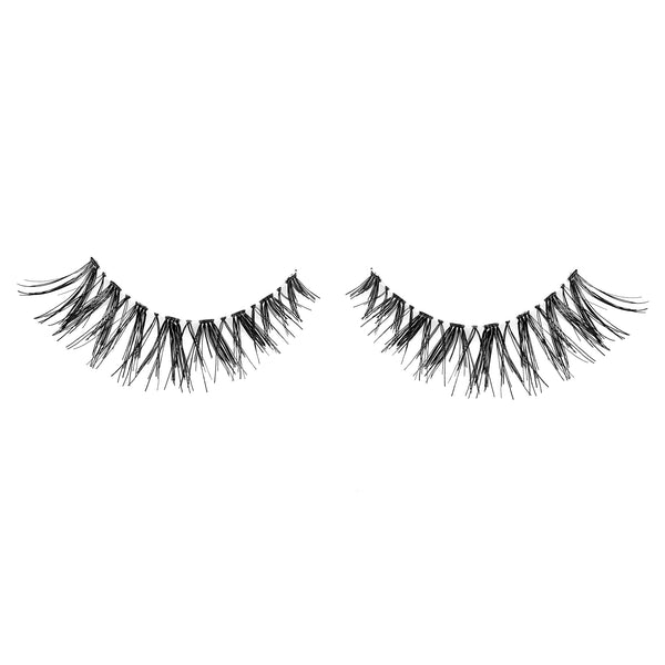 AMA|Beauty Lashes - 022