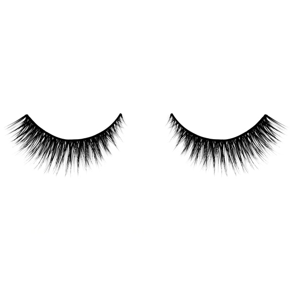 Luxe Collection AMA|Beauty Lashes - L101