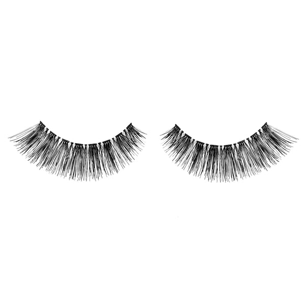 AMA|Beauty Lashes - 015