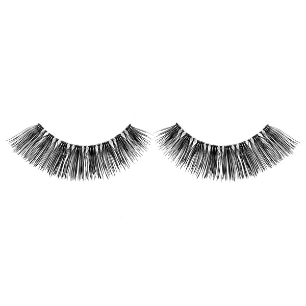 AMA|Beauty Lashes - 025