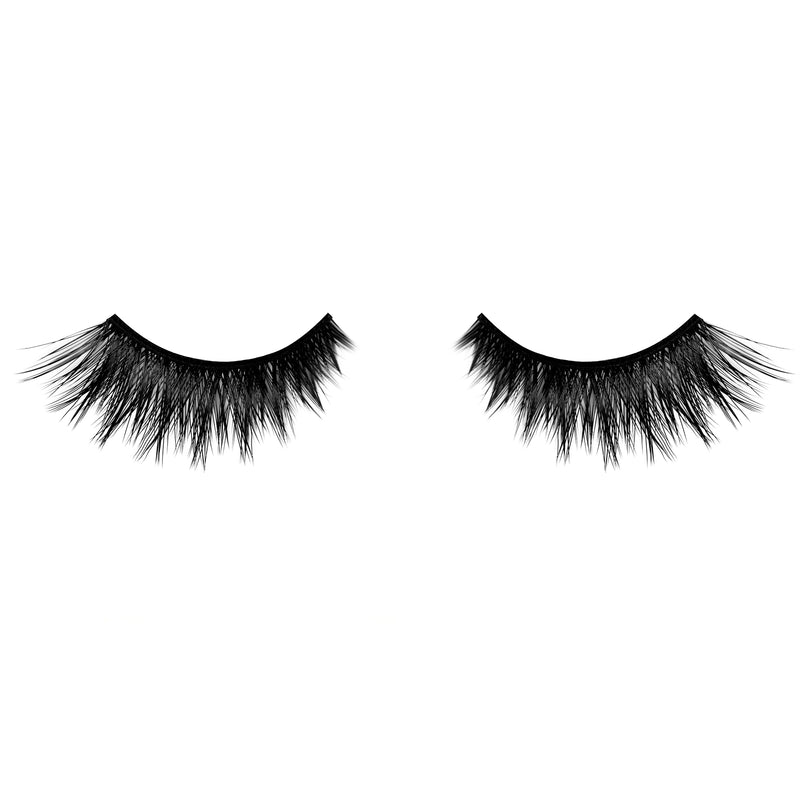 Luxe Collection AMA|Beauty Lashes - L104