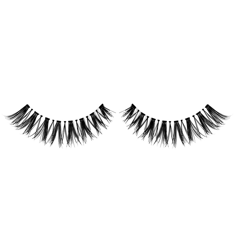 AMA|Beauty Lashes - 068
