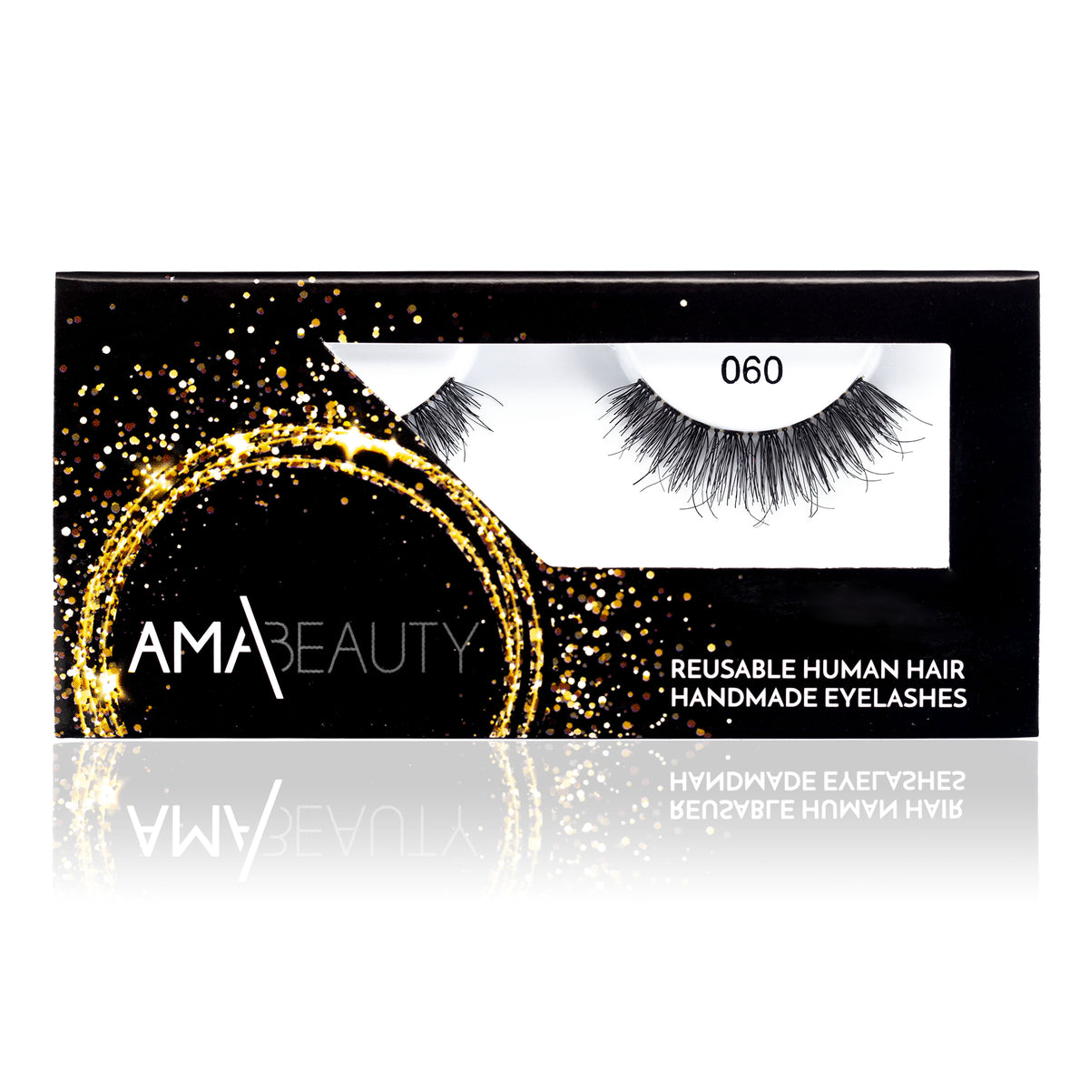 Complete AMA|Beauty Kit 50