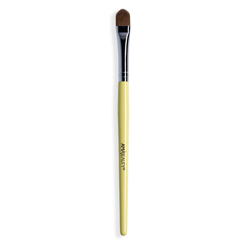 AMA|Beauty Sunny Lime Collection - brush nr. 07