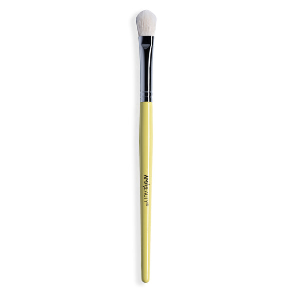 AMA|Beauty Sunny Lime Collection - brush nr. 13