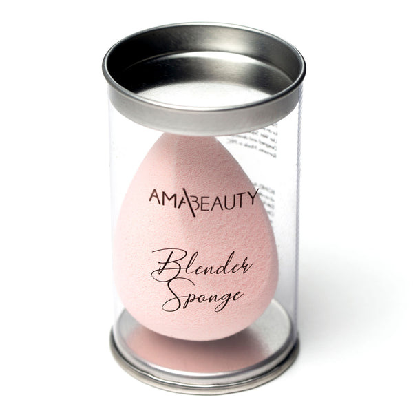 AMA|Beauty Blender Sponge PINK