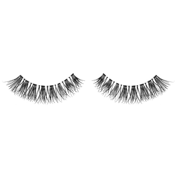 AMA|Beauty Lashes– 050