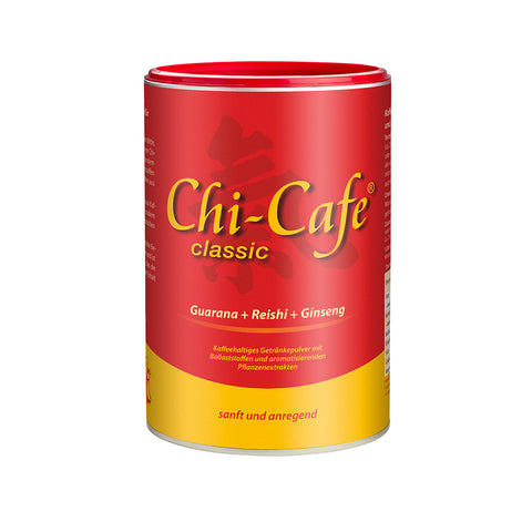 Chi-Cafe classic - 400 g