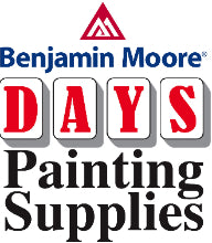 Days Painting Supplies
