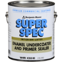 Super Spec® Latex Enamel Undercoater & Primer Sealer - K253