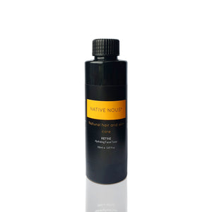 'Refine' Facial Toner