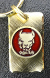 Project Bully Key Chains - Lannan Jewelry - 3