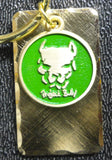 Project Bully Key Chains - Lannan Jewelry - 5