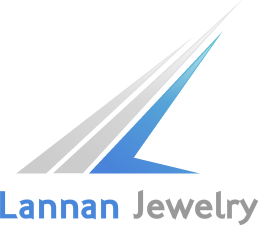 Lannan Jewelry Coupons and Promo Code