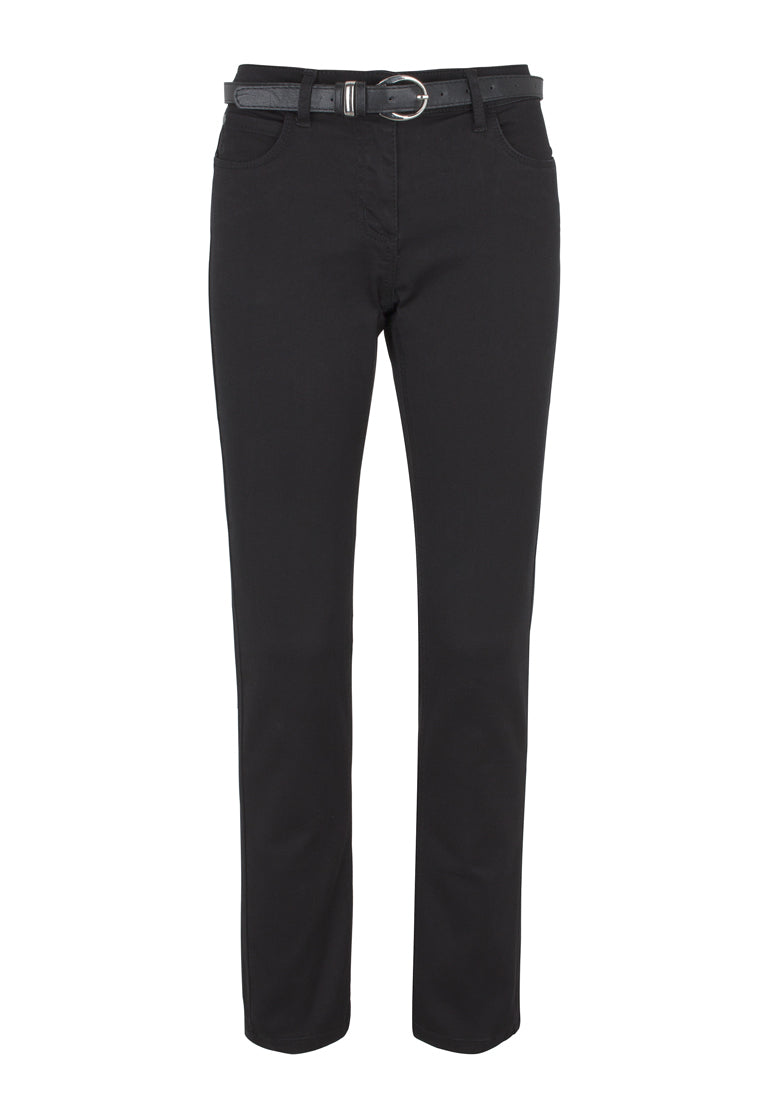Damen Jeans Rio Power Stretch