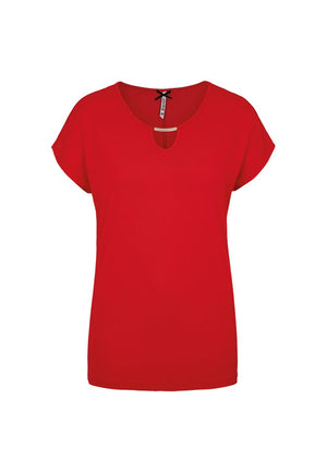 Damen T-Shirt Bella