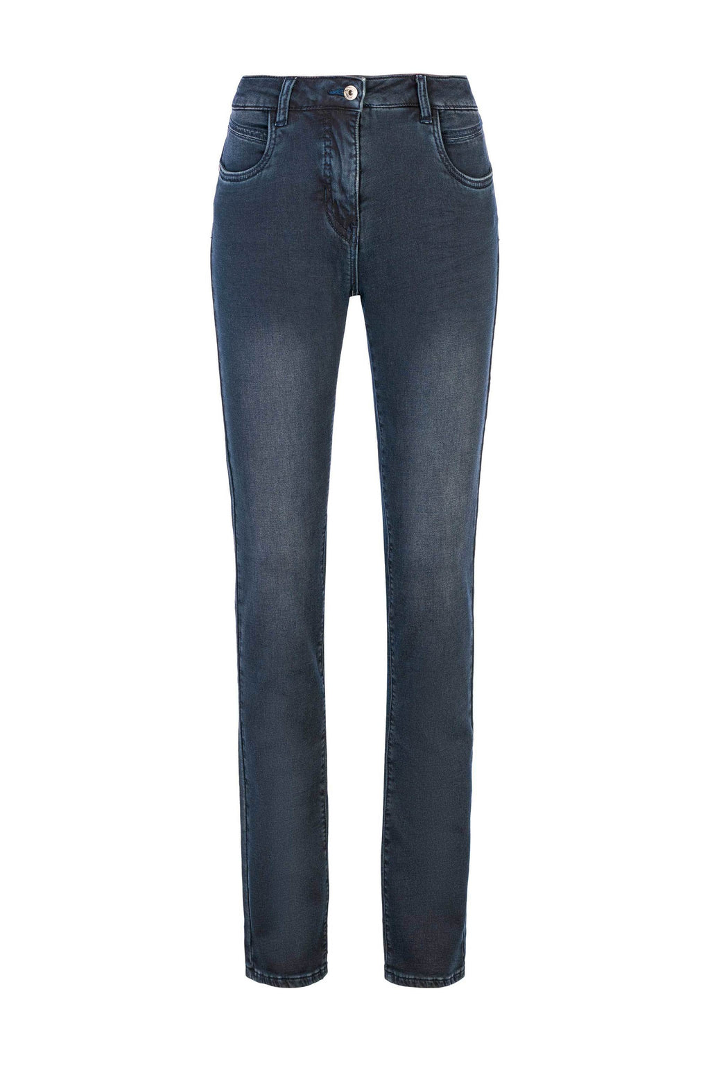 Damen Jeans Victoria supersoft