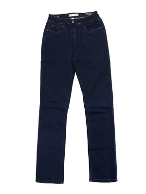 Damen Jeans Rita soft denim