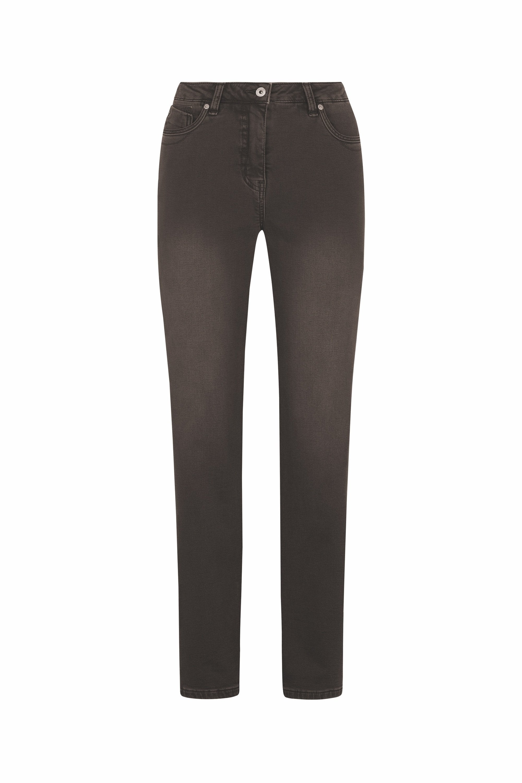 Damen Jeans Rita supersoft