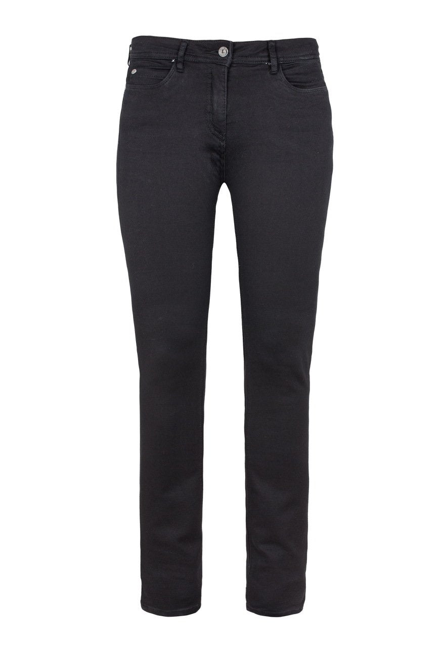 Damen Jeans VICTORIA POWER