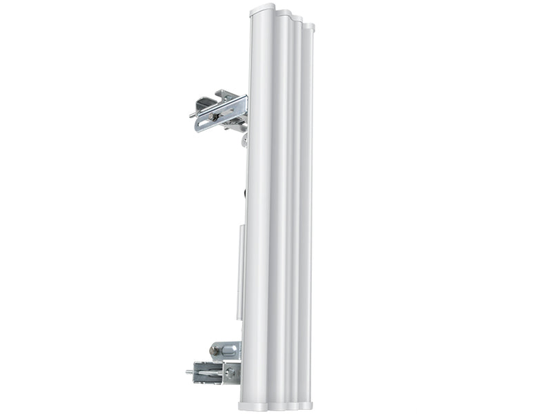 Ubiquiti AM-5G20-90 | airMAX Sector Antenna 5,8GHz 20dBi 90'