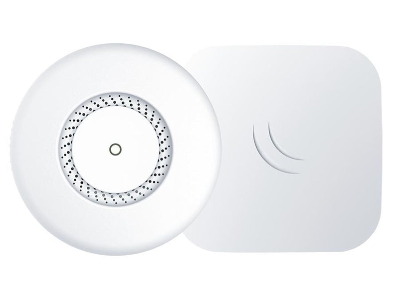 MikroTik RBcAPGi-5acD2nD | Ceiling Mount WiFi AP Dual Band AC