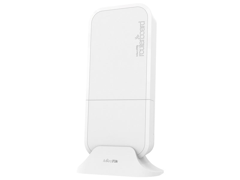 MikroTik RBwAPGR-5HacD2HnD&R11e-LTE6 | wAP WiFi LTE6 Router Dual Band