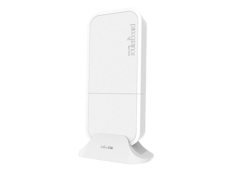 MikroTik RBwAPGR-5HacD2HnD&R11e-LTE | wAP WiFi LTE Router Dual Band AC