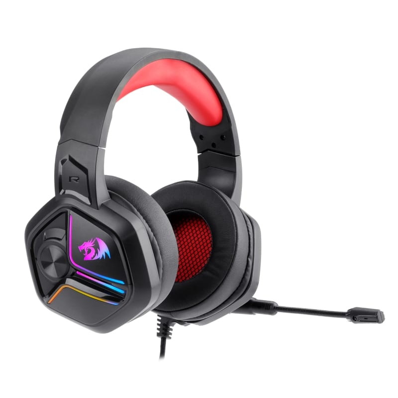 Redragon AJAX Gaming Headset
