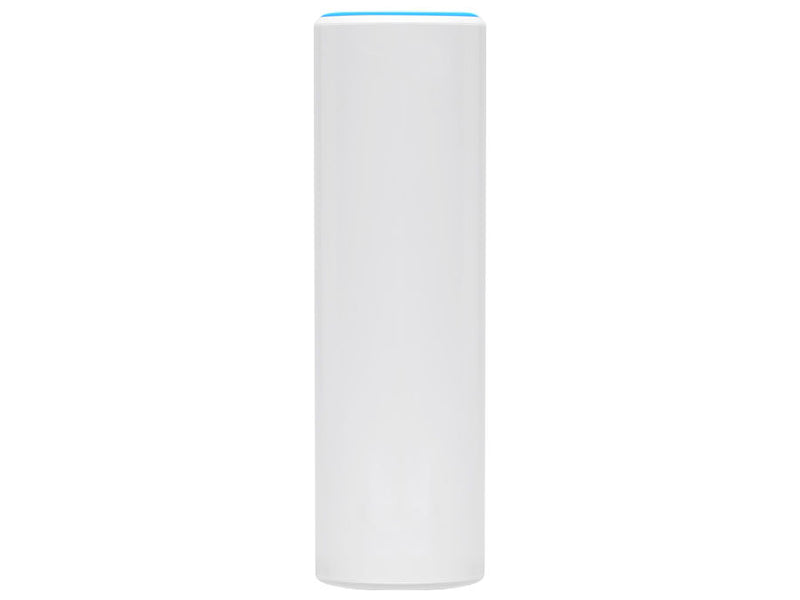 Ubiquiti UAP-FLEXHD | UniFi Flex WiFi Mesh HD AP Dual Band AC